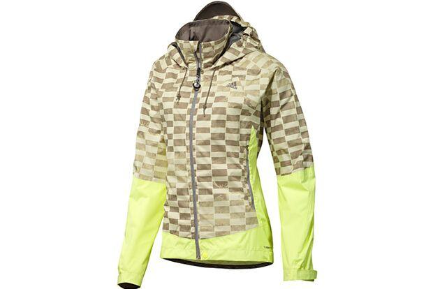 01-KL-adidas-Advertorial-Fruehjahr-2012-everyday-W ED 2.5L Jacket (jpg)