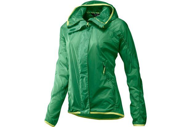 02-KL-adidas-Advertorial-Fruehjahr-2012-everyday-W ED CPW Jacket 3 (jpg)