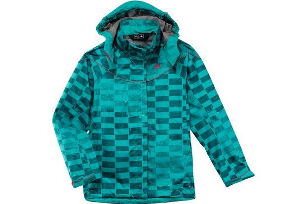02-KL-adidas-Advertorial-Fruehjahr-2012-kids-Girls Hiking 2.5L CPS Jacket (jpg)