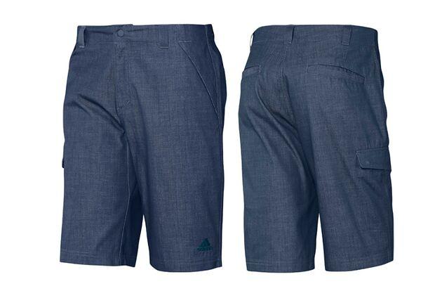 04-KL-adidas-Advertorial-Fruehjahr-2012-everyday-ED Boulder Short 1 (jpg)