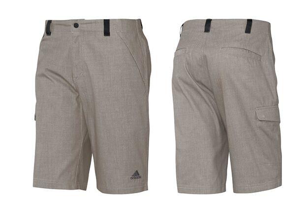 04-KL-adidas-Advertorial-Fruehjahr-2012-everyday-ED Boulder Short (jpg)