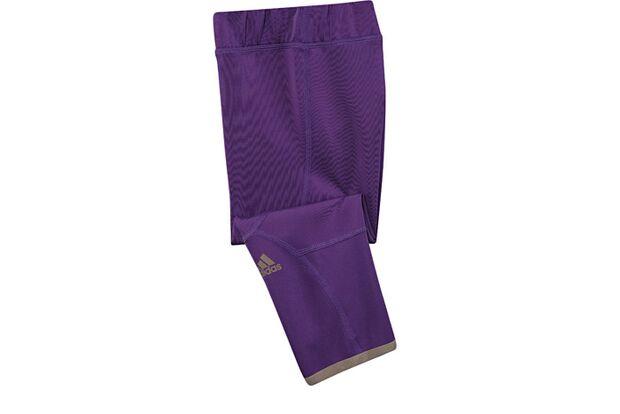 05-KL-adidas-Advertorial-Fruehjahr-2012-kids-Girls Leggings (jpg)