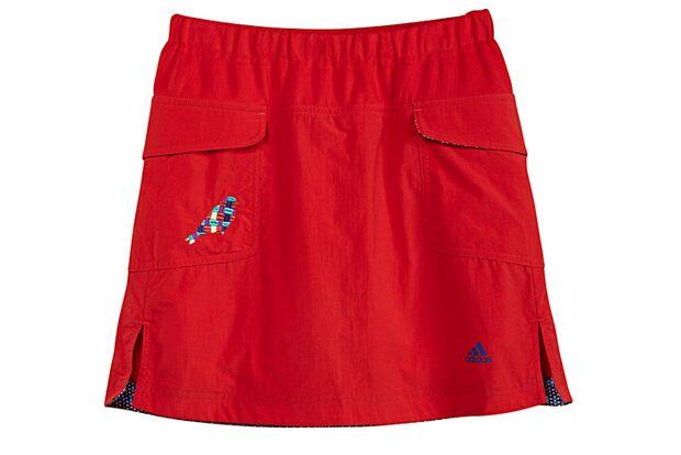 06-KL-adidas-Advertorial-Fruehjahr-2012-kids-Girls Skort 1 (jpg)