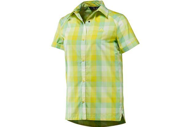 07-KL-adidas-Advertorial-Fruehjahr-2012-everyday-W ED Check Shirt 1 (jpg)