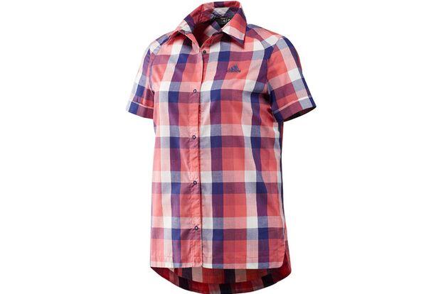 07-KL-adidas-Advertorial-Fruehjahr-2012-everyday-W ED Check Shirt 2 (jpg)