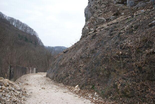 09-04-04 Linke Wittlinger019 (jpg)