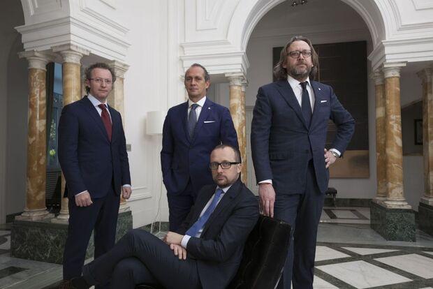 23-od-2016-rewoolution-reda-Ercole, Fabrizio, Francesco, Guglielmo Botto Poala-23 (jpg)