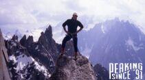 30 Jahre Polartec - Jubiläum