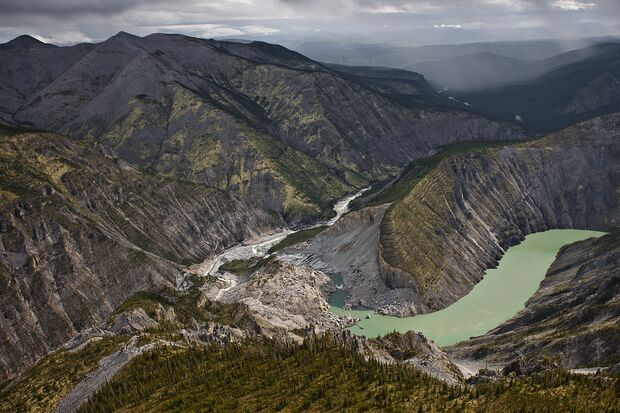 40_Nationalparks_Kanada_Nahanni Canadian Tourism Commission (jpg)