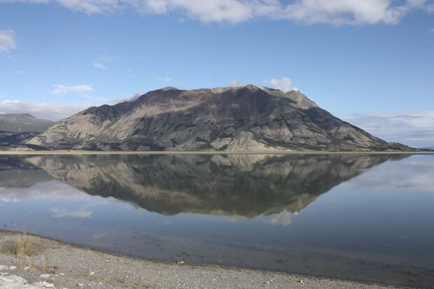 60_Nationalparks_Kanada_kluane-lake-73057 (jpg)