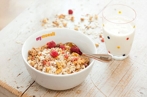 AL-ALPRO-advertorial-3-5-13-my-muesli_FSE2431_100pc (jpg)
