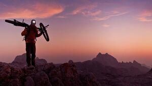 AL-Banff-Filmtour-2014-SEA-OF-ROCK-SUNRISE (jpg)