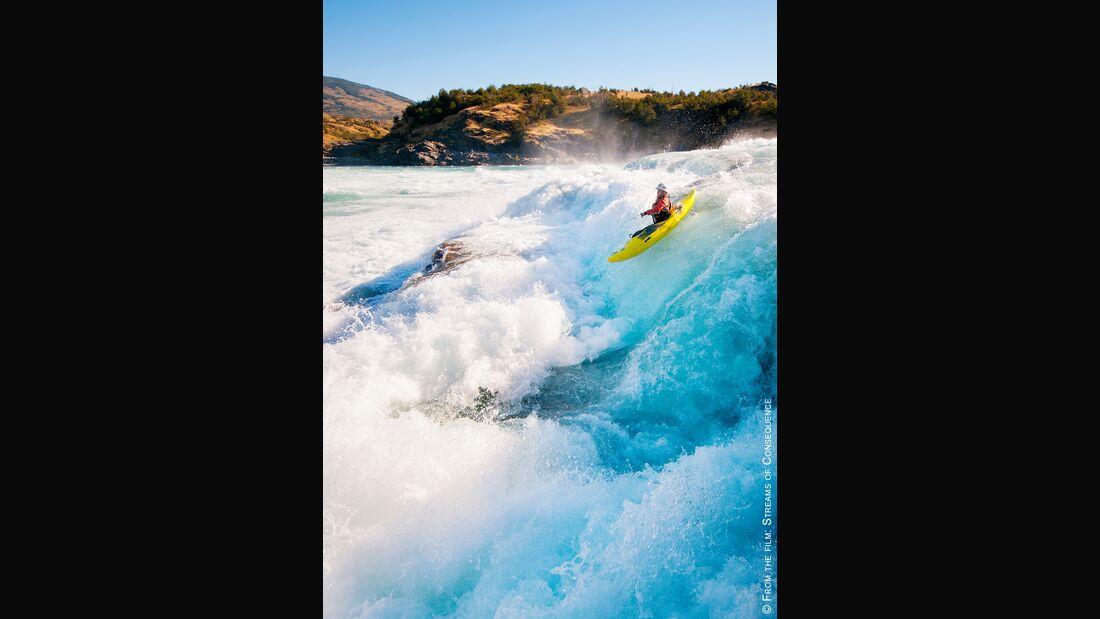 AL-Banff-Filmtour-2014-Streams-Of-Consequence-3 (jpg)