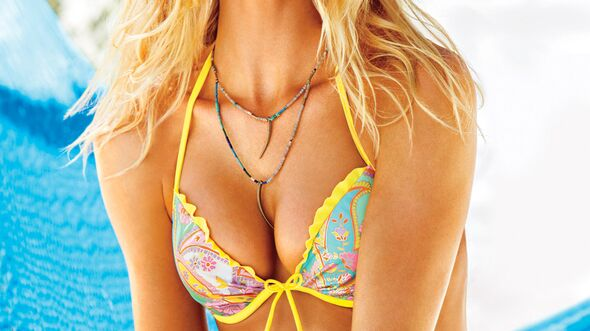 AL-Bikinimode-Strandfashion-Victorias-Secret-2-ip1678de1fashion (jpg)