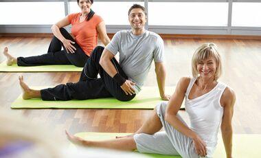 AL-Fitness-First-Tipp-Januar-2013-stretching