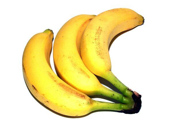 AL-Illu-Bananen-_by_tommyS_pixelio (jpg)