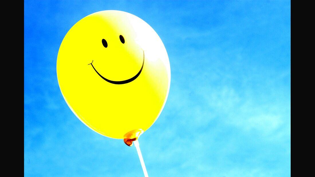 AL-Illu-Lachen-Smiley-S-Hofschlaeger-Pixelio