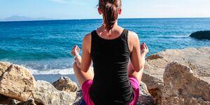 AL-Illu-Meditation-607520_by_Julien-Christ_pixelio (jpg)