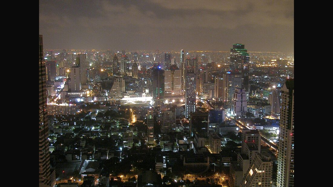 AL-Illu-Stadt-bei-Nacht-Citylights-Pixelio