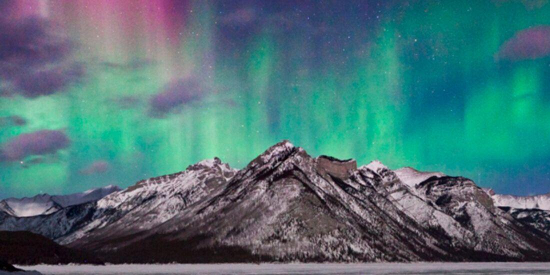 AL-Mountains-in-Motion-MiM_ScreenCap0012-TEASER (jpg)