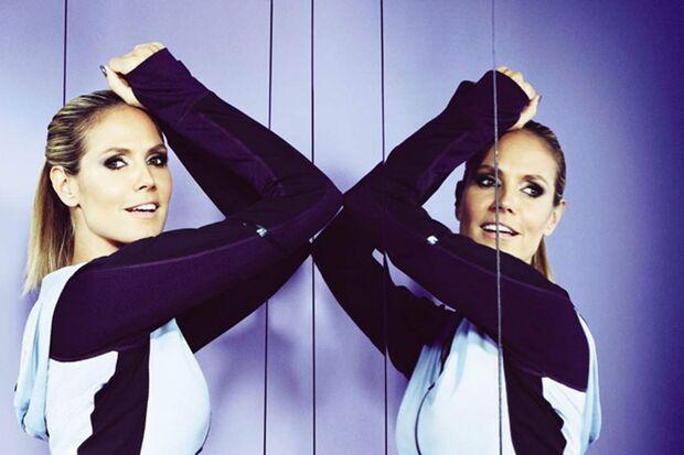 AL-New Balance-Heidi Klum--Teaser-NB_AUFMACHER (jpg)