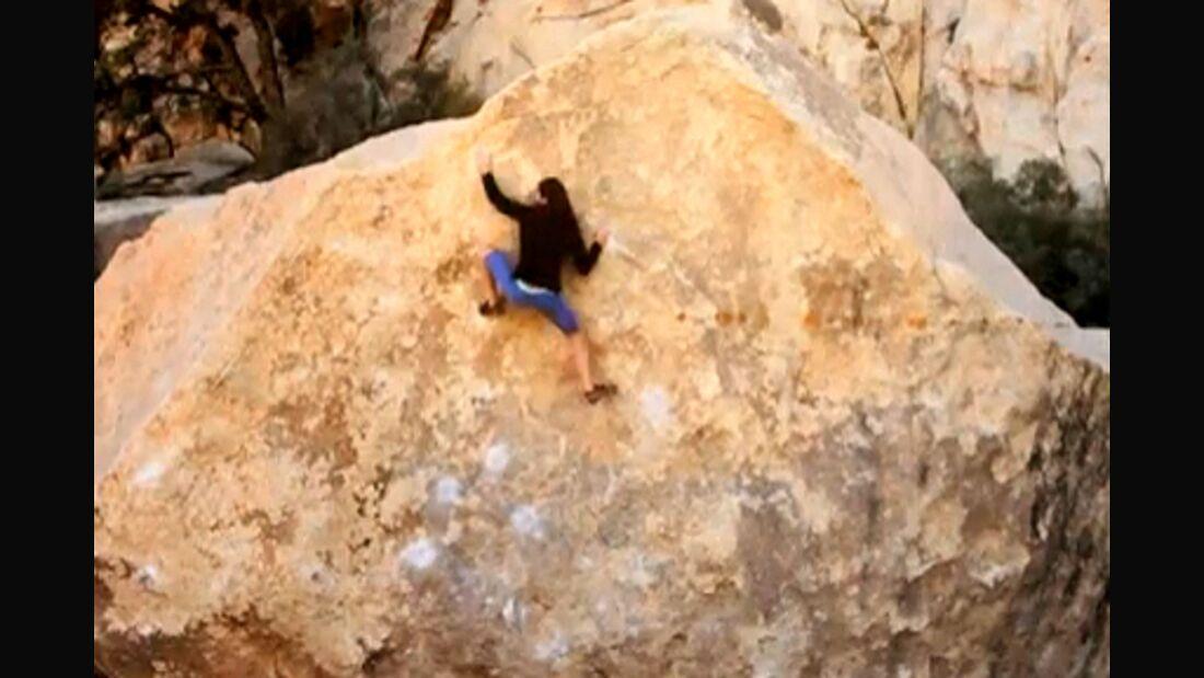 AL Porträt Video Natalie Duran teaser