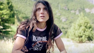 AL-Silvia-Vidal-Boreal-Vid (jpg)