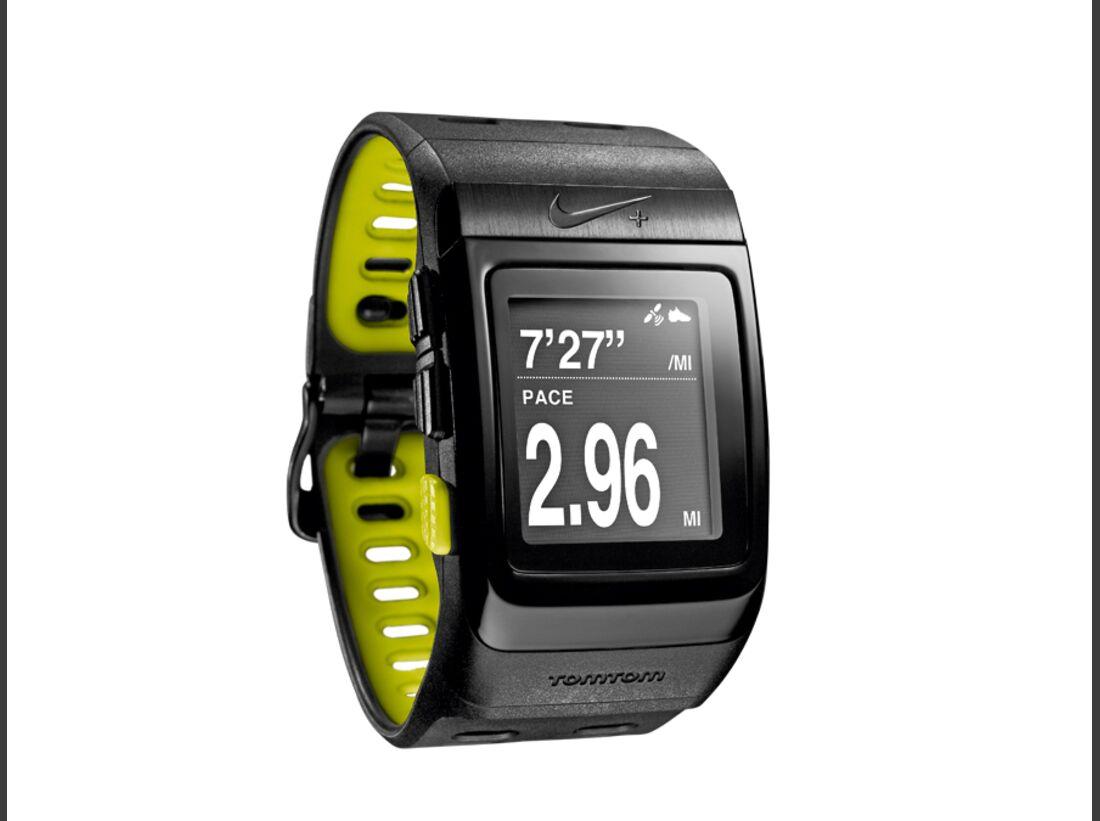 AL-Sportuhren-Nike-Sportwatch_Front_2 (jpg)