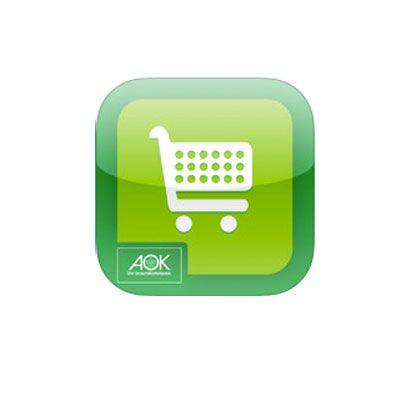 AL-Topliste-Abnehm-Apps-Logo-AOK (jpg)