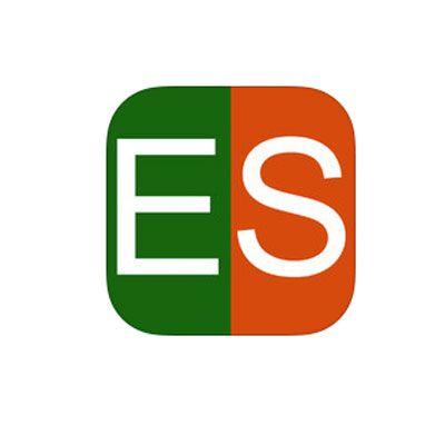 AL-Topliste-Abnehm-Apps-Logo-Eatsmarter (jpg)