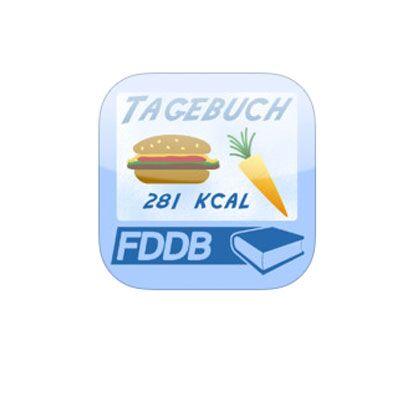 AL-Topliste-Abnehm-Apps-Logo-FooDDB (jpg)
