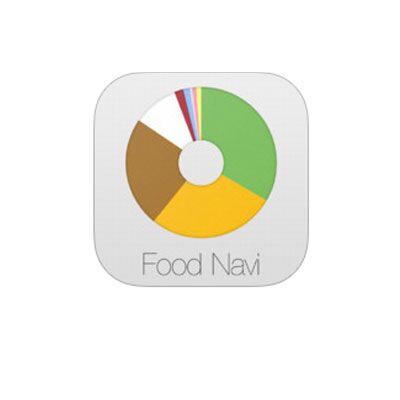 AL-Topliste-Abnehm-Apps-Logo-Food-Navi (jpg)