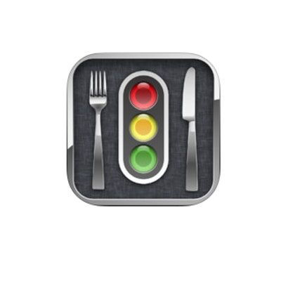 AL-Topliste-Abnehm-Apps-Logo-FoodCheck (jpg)