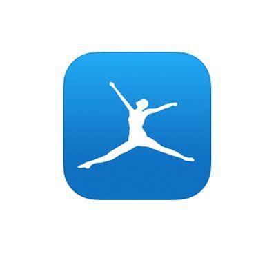 AL-Topliste-Abnehm-Apps-Logo-MyFitnessPal (jpg)