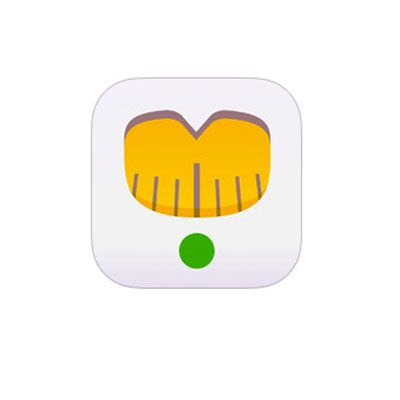 AL-Topliste-Abnehm-Apps-Logo-noom (jpg)