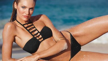 AL-Victorias-Secret-Bikini-Fashion-2014-ip1932de1fashion-TEASER (jpg)