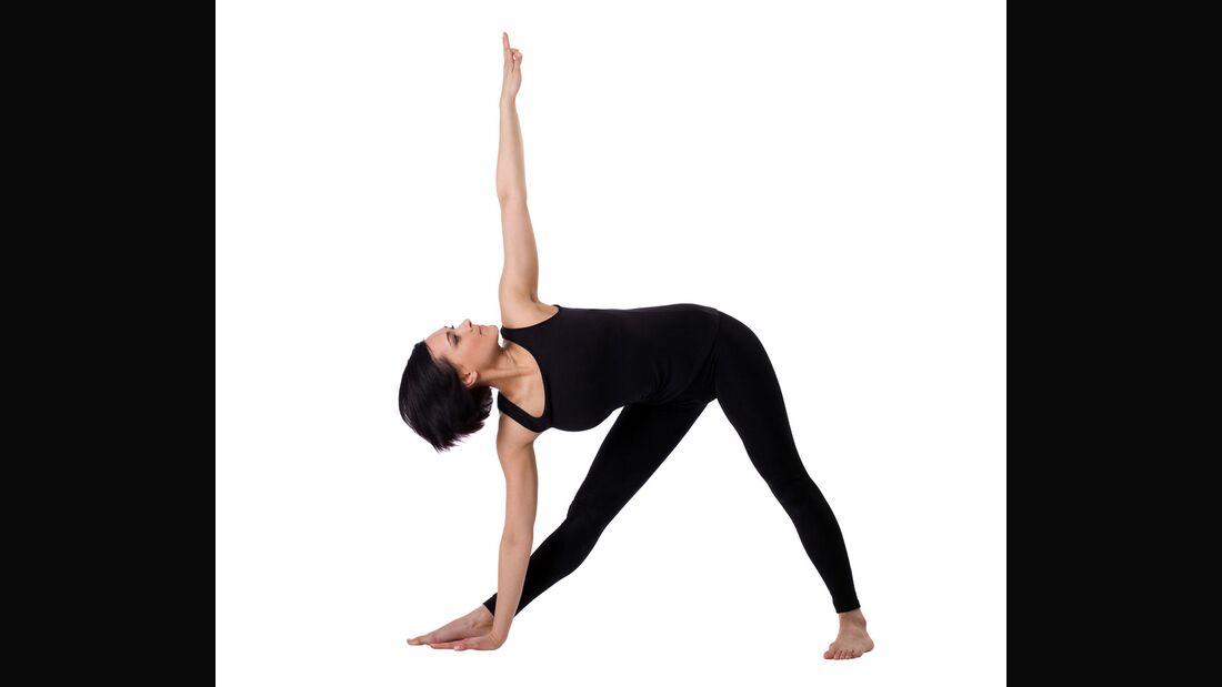 AL-Yoga-Dreieck-shutterstock-fuer-burmester-0113-shutterstock_76537429 (jpg)