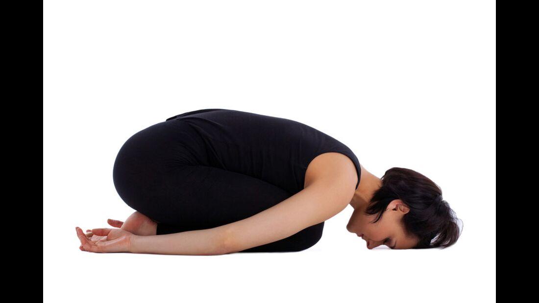 AL-Yoga-Kindeshaltung-shutterstock-fuer-burmester-0113-shutterstock_78517378 (jpg)