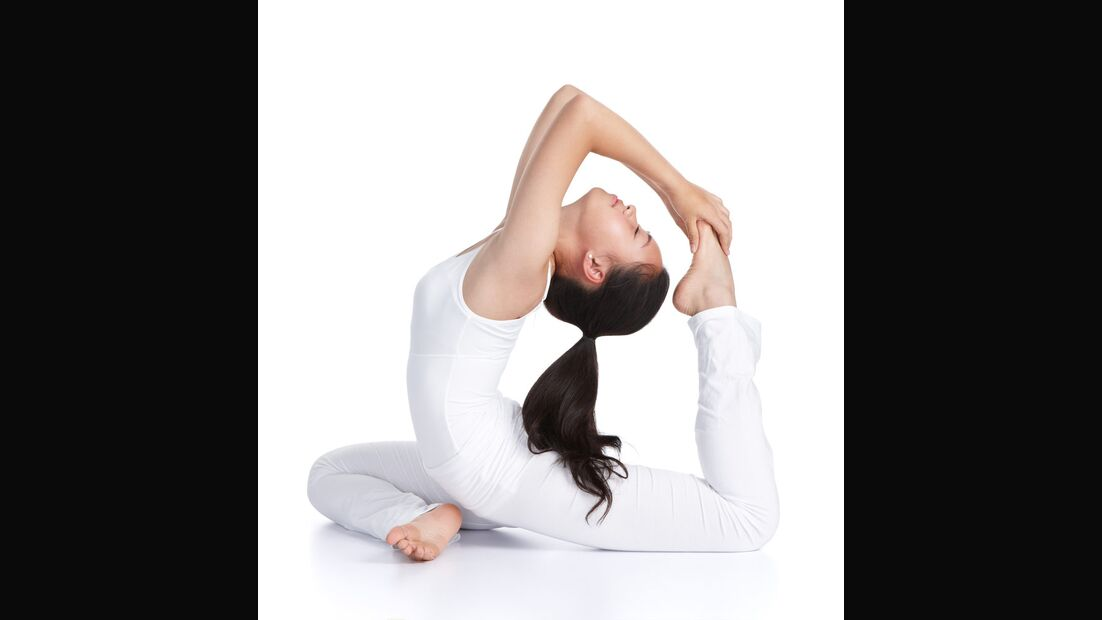 AL-Yoga-Taube-shutterstock-fuer-burmester-0113-shutterstock_100909558 (jpg)