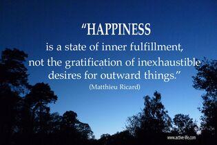 Die Besten Zitate Für Mehr Zen Und Glücklichsein Outdoor