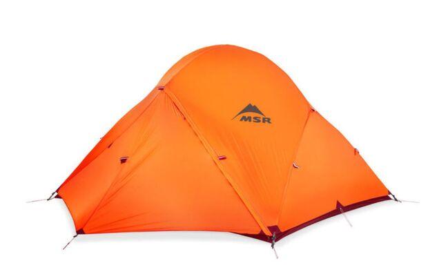 Access 3 - Drei-Personen-Zelt