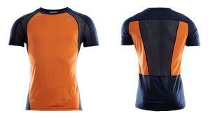 Aclima Sports T-Shirts
