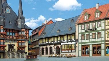 Advertorial Travel Charme Hotels und Resorts