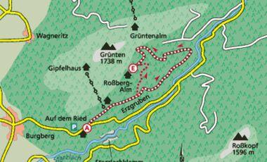 Allgäu Tour 2