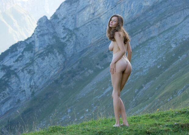 Alpengirls 21