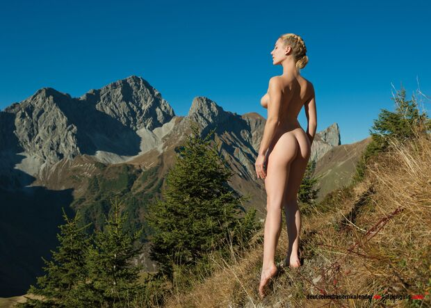 Alpengirls 56