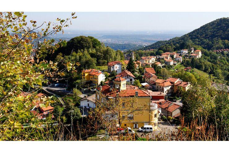 Biella-im-Piemont-Alpenstadt-des-Jahres-2021