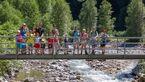 Alpentestival in Garmisch - Impressionen 6