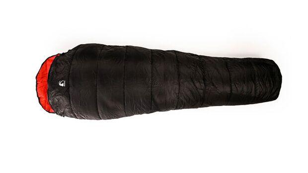 Alvivo Ibex Loft 80 Leichtschlafsack