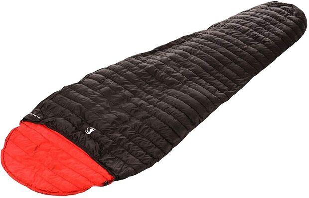 Alvivo Ibex Ultra Light Schlafsack